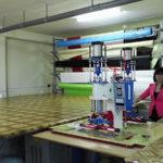 Изображение - Технология изготовления натяжных потолков 2-Izgotovlenie-i-montazh-natyazhnyih-potolkov-150x150