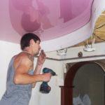 Изображение - Технология изготовления натяжных потолков 6-Izgotovlenie-i-montazh-natyazhnyih-potolkov-150x150