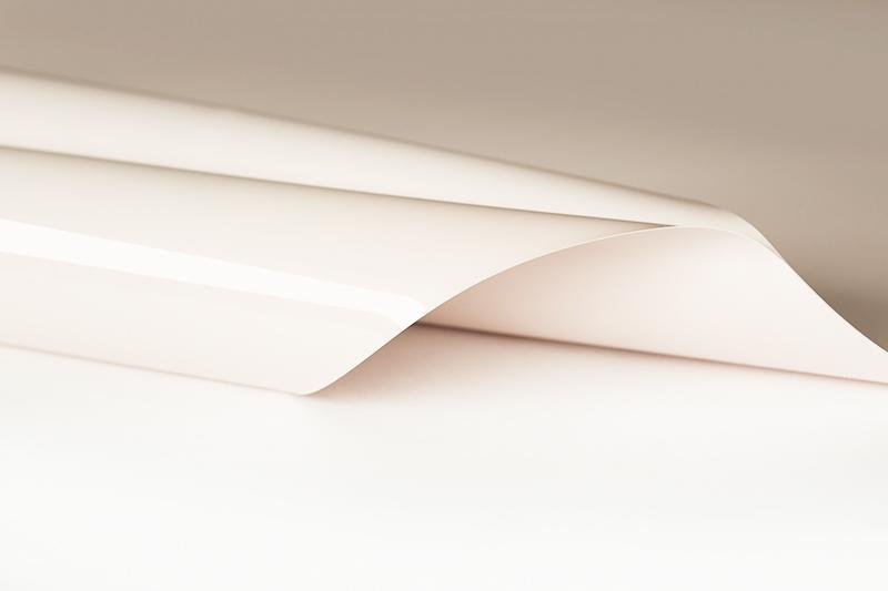 Изображение - Технология изготовления натяжных потолков PVH-polotno