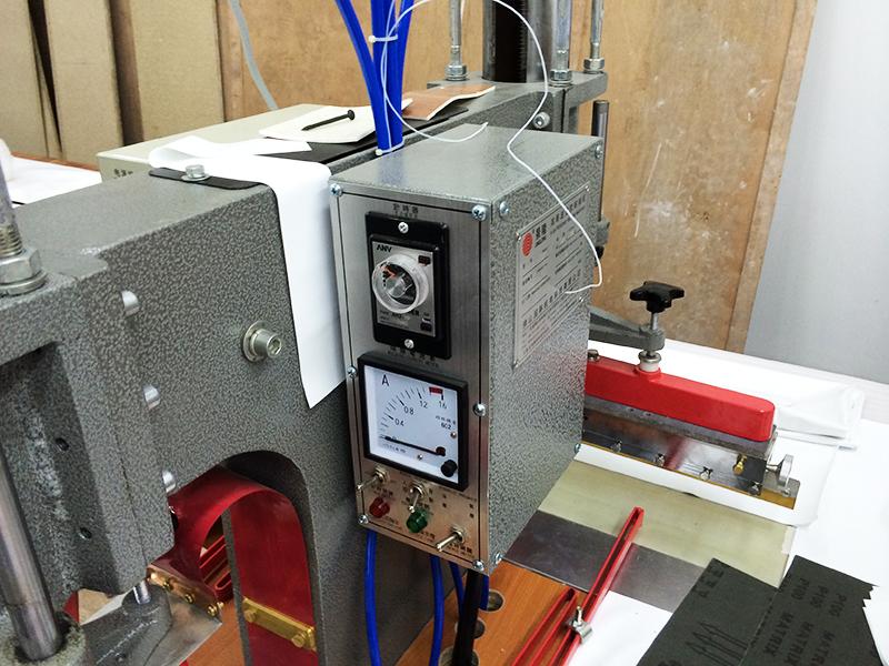 Изображение - Технология изготовления натяжных потолков Stanok